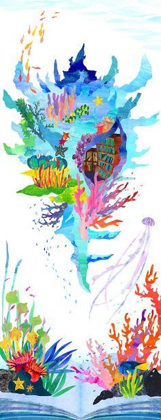 Painting, Painting Art, Paintings, Drawings