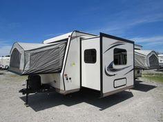 hybrid camper decor results - ImageSearch Diy Tv Wall Mount, Wall Mounted Tv, Hybrid Travel Trailers, Hybrid Camper, Palm Springs Resorts, Best Rv Parks, Rv Financing, Rv Sites, Diy Rv
