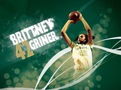 Brittney Griner Wallpapers 3  #BrittneyGrinerWallpapers #BrittneyGriner #nba #basketball #babes #hotbabes #hotgirls #sexygirls #girls #wallpapers #hdwallpapers