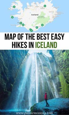 14 Best Iceland trip 2019 images | Iceland, Iceland travel