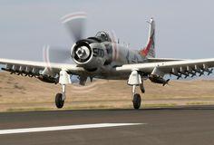 Naval Aviation Classics