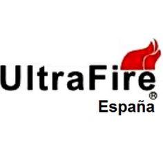 Tu web Ultrafire en España te da la bienvenida a nuestro canal de Ultrafire España. Vídeos, No aceptes imitaciones de tiendas Chinas/Ebay/Amazon, las origina...