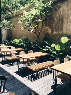 1000 Ideas About Restaurant Patio On Pinterest Outdoor