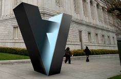 Asian Art Museum identity by Wolff Olins.  @CDWfestival #cdw16 #PublicSpaces  via @wayneford