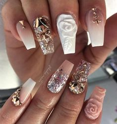 """20.2k Likes, 112 Comments - Fashion Visual Blog (@_snobbqueen_) on Instagram: """"SNOBB QUEEN BLOGG #fashion #style #stylish #love #InstaTags4Likes #fashionblog #cute #photooftheday…"""""""