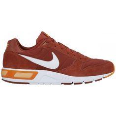 Nike NIGHTGAZER Men's Shoe '90s-Inspired Style