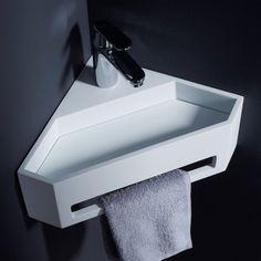 66 Meilleures Images Du Tableau Lave Main En 2018 Half Bathrooms