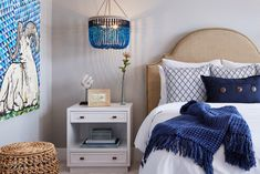 Mindful Gray by Sherwin Williams. Mindful Gray by Sherwin Williams. Paint Color is Mindful Gray by Sherwin Williams. Luxury Decor, Luxury Interior, Interior Design, Mindful Gray, Guest Bedrooms, Master Bedroom, Bedroom Art, Guest Room, Bedroom Ideas