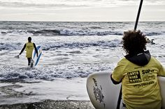 nice Paddle_For_Pudsey_181120110012 / http://www.paddleboardshop.org/?p=319