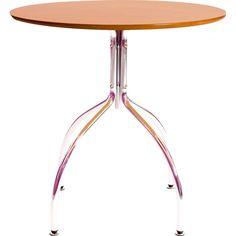 Found it at Wayfair.co.uk - Hoyleton Dining Table