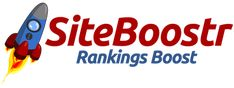 Getting higher rankings is easier than you think. With some amplified, DA 90+ backlinks, you're on your way to your website ranking higher. Website Ranking, Burger King Logo, Thinking Of You, Digital Marketing, Thinking About You