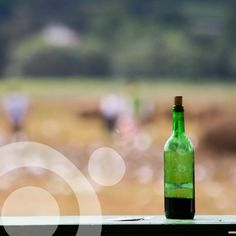 The wine of the natural park arribes del Duero... more than a designations of origin for a wine
