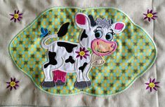 weidemamas: Wenn schon keine Milchkühe mehr im Stall sind , ic...