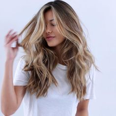 #smtsays: long hair, do care via @skinnymetea #complexionmetea