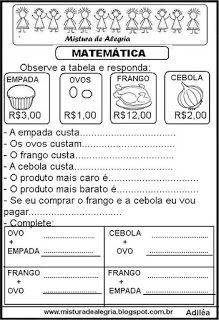 Reasons to Learn Brazilian Portuguese Learn Brazilian Portuguese, Math Charts, Write It Down, Family First, Math Games, Getting Old, Learning Activities, Workout Programs, Professor