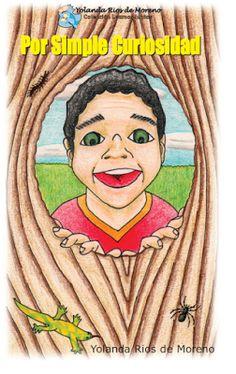 Book Wormie Spot: libros para niños