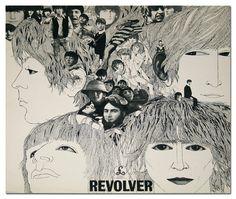 Lp Album Covers   BEATLES Album Cover Gallery Vinyl Record LP - The Beatles Collectors ...