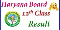 Haryana Board Result 2020 Will be released on the Second Week of May. Check HBSE Board Intermediate Result By StreamWise And roll number Wise here.