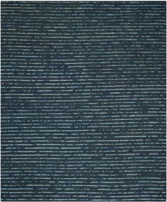 Safavieh Bohemian Contemporary Indoorarea Rug Dark Blue / Multi