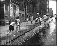 new_york_1940s_11.jpg (594×476)