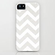 SILVER+DREAM+iPhone+&+iPod+Case+by+Monika+Strigel+-+$35.00