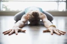 Why Do Yoga? 10 Reasons to Start Today