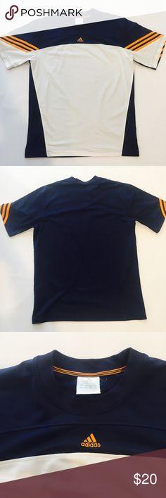 29 Best Men's Soccer Shirt images   Soccer, Soccer shirts