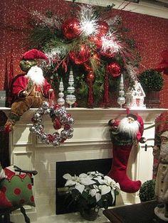 Santa will love this !