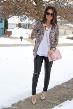 Cutout Liquid Leggings - Jess Lea Boutique #JessLeaBoutique #JessLeaBlogger