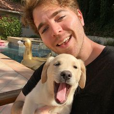 """22k Likes, 810 Comments - Shane Dawson (@shanedawson) on Instagram: """"Happy Birthday Uno! My baby is 1 year old today and he's made this one of the best years of my…"""""""