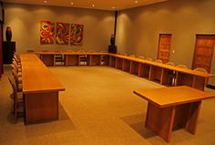 Stillpoint Country Manor Conference Venue in Sandton situated in the Gauteng Province of South Africa. Sandton Johannesburg, North West Province, Provinces Of South Africa, Conference Facilities, Kwazulu Natal, Lodges, Country, House, Cabins
