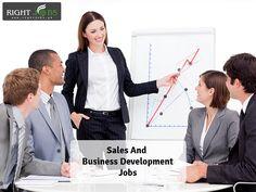 #Manager #Business Development Required Location: Karachi