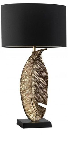 This is placed here just as a reminder to make a stained glass lampshade that looks like wings or drifting feathers. :)