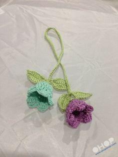 Watch The Video Splendid Crochet a Puff Flower Ideas. Wonderful Crochet a Puff Flower Ideas. Crochet Puff Flower, Knitted Flowers, Crochet Flower Patterns, Crochet Designs, Unique Crochet, Cute Crochet, Irish Crochet, Beautiful Crochet, Simple Crochet