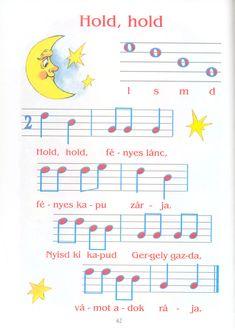 Album – Google+ Music Decor, Music For Kids, Album, Drama Theater, Music Education, Preschool Activities, Flute, Ted, Journal
