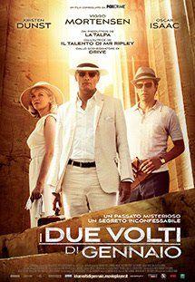 Phim my - Tháng giêng 2 mặt ♥ Tai phim hay - Tai Phim Online HD - Download phim