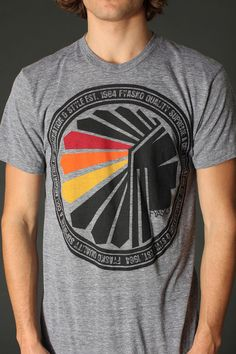 you know me & native american stuff, $28.00