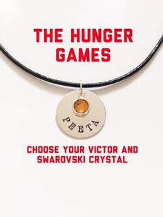 www.etsy.com/listing/213154813/the-hunger-games-necklace-choose-your