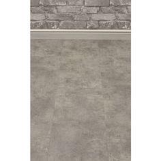 Outstanding wood laminate flooring diy exclusive on interioropedia home decor