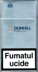 Great selection of Dunhill cigarettes for cheap from the best cigarettes online shop! British American Tobacco, Tobacco Shop, Newport Cigarettes, Mushroom Tattoos, The 100, Cards Against Humanity, Personalized Items, Contact Email, Smoke