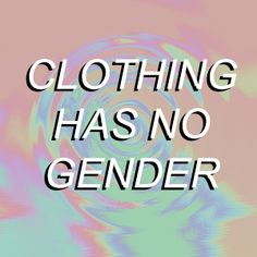 fuck society // lgbtq+ // queer // lgbtqia+ // lesbian // ace // bi // gay // pan // nonbinary // trans // sexuality // gender // education
