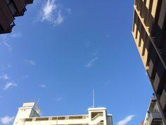 空 2014.10.15