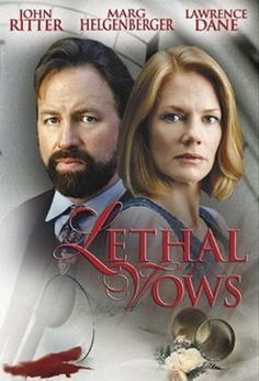 This psychological thriller, based on a true story, is about a seemingly upstanding, caring husband and father (Ritter) who is accused of foul play by his ex-wife regarding the mysterious death of his subsequent wife. To prove her suspicions, his ex-wife (Helgenberger) becomes determined to reveal David's sinister side by any means possible.