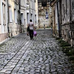 | This is Transylvania The sometimes gritty and often cobblestone streets of Romania #Cluj-Napoca      #Romania #EasternEurope #Cluj #Transylvania #Bucharest #travelphotography #instatravel #travelwriter #travelgram #travel #wanderlust #travelblogger #instatravel #worldtraveler #adventuretravel #aroundtheworld #overland #everycountry #bordertoborder #travelseries #motorcycle #ridingtheworld #traveltheworld #worldrider #notinsta