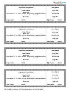 Resume On Google Docs Extraordinary Family Tree Template Google Docs  Httpwwwvalerynovoselsky