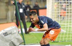 Montpellier Hérault SC - Stade Rennais FC (2-0) - Résumé - Direct Foot