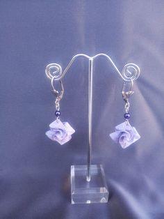 Drop Earrings, Jewelry, Fashion, Poppies, Moda, Jewlery, Jewerly, Fashion Styles, Schmuck