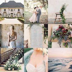 @jenniferpharr   Alabama   Wedding and Lifestyle Fine Art Film Photographer   PhotoVision   SP3000