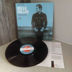#rock #music #guitar #rocknroll #bands #alternative #live #indie #america #usa #brianfallon #newyork #vinyl #records #record #nowspinning #vinyligclub #vinyljunkie #lp #vinylcollection #recordcollection #nowplaying #vinylporn #follow #followme #me #love #follow4follow #f4f #followforfollow