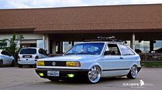 VW gol quadrado Vw Gol, Porsche, Audi, Volkswagen Golf Mk1, Vw Cars, Vw Passat, Car Manufacturers, Cars And Motorcycles, Muscle Cars